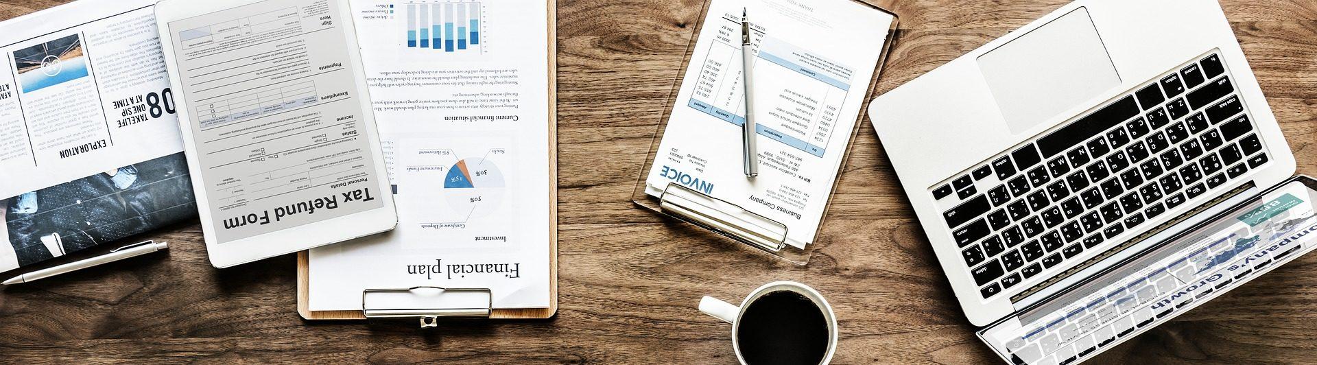 facture électronique business