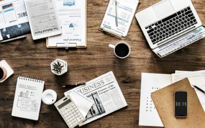 Factures électroniques: quels avantages pour vos fournisseurs?