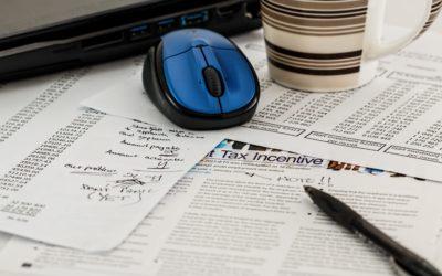 Facture électronique obligatoire… ou pas : respectez-vous la loi ?