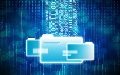 Facture et archivage électronique à valeur probante : quelles sont les normes à respecter ?