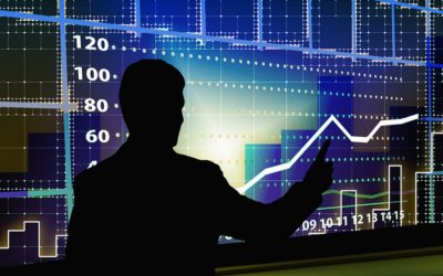 La digitalisation de la fonction finance : quels enjeux pour les DAF à l'horizon 2025 ?