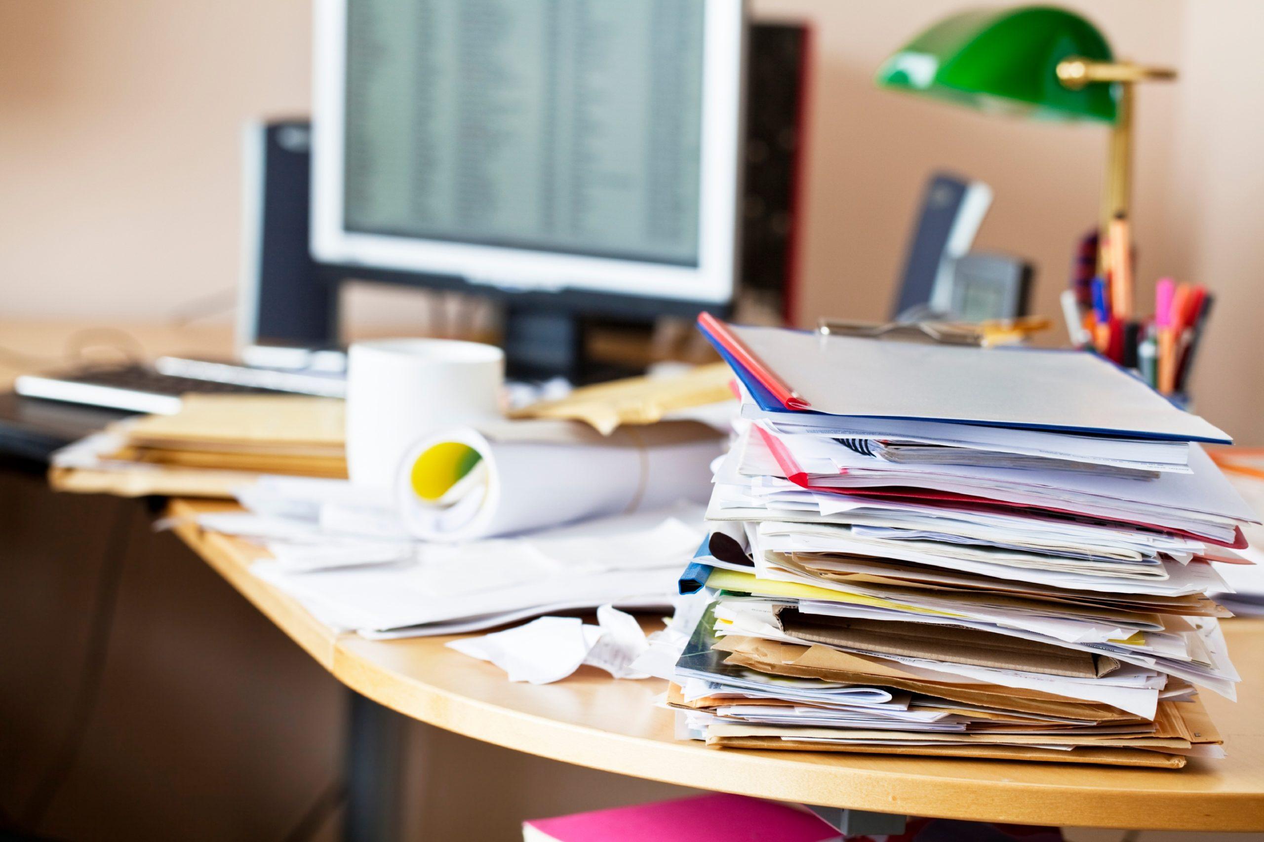 comptabilité fournisseurs efficacité