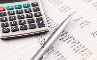 Traitement des factures fournisseurs : comment mieux maîtriser les coûts et les risques ?