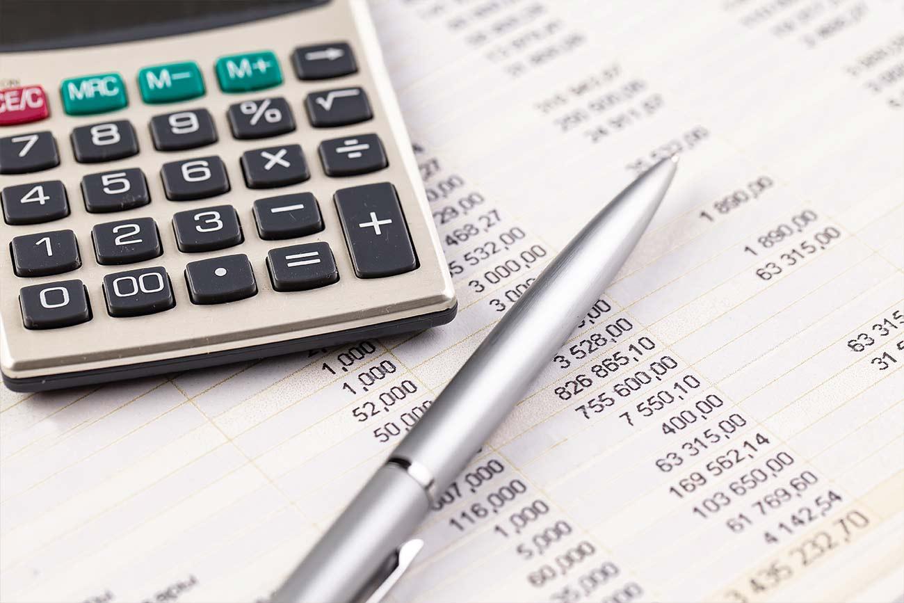 Traitement des factures fournisseurs