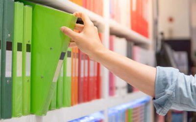 5 pièges à éviter lors du choix de votre solution de dématérialisation des factures