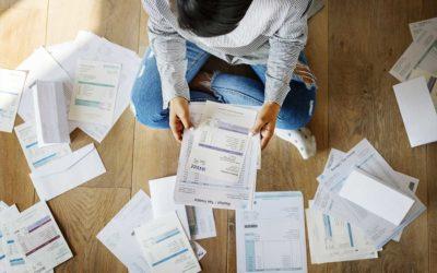 Dématérialisation des factures : le guide ultime