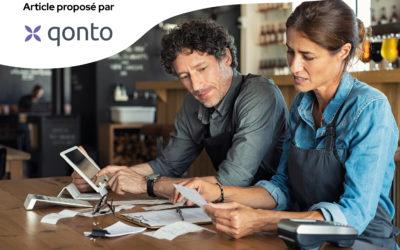 Dépenses pro et notes de frais : optimisez votre gestion de A à Z
