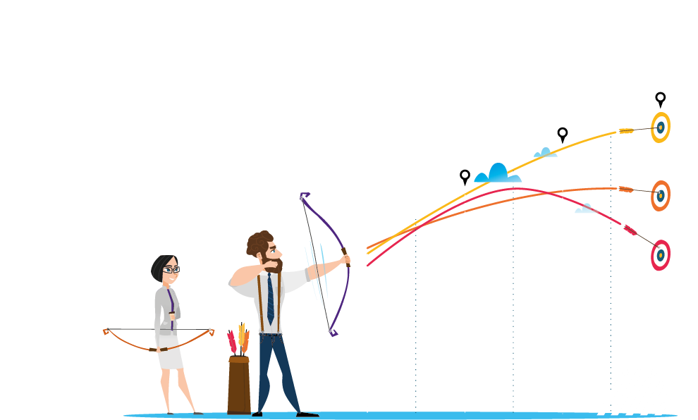 L'efficacité dans la gestion des factures fournisseurs