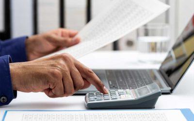 Bilan comptable : comprendre et simplifier l'élaboration de ce document