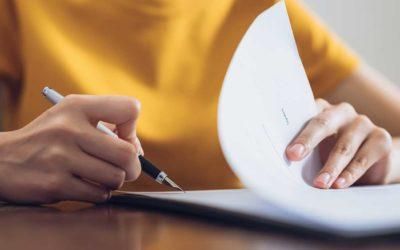 Office managers : 3 points d'attention réglementaires à connaître pour votre entreprise