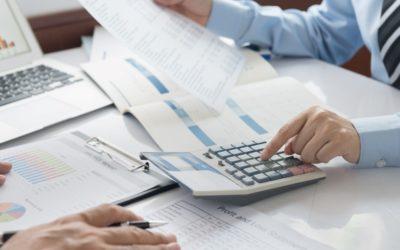 Contrôle fiscal : 3 points de vigilance pour les DAF