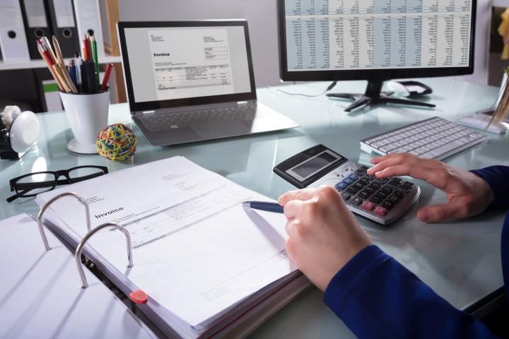choix-solution-dematerialisation-des-factures
