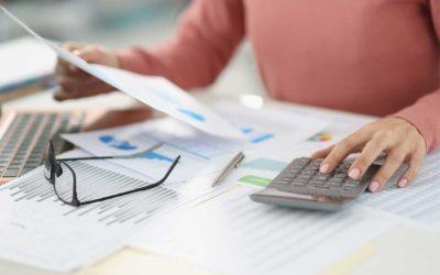 Saisie comptable : comment réduire le risque d'erreurs ?