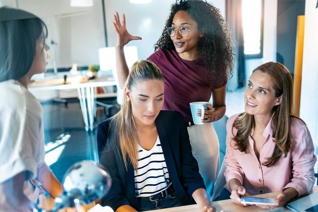 office-manager-innovation-entreprise